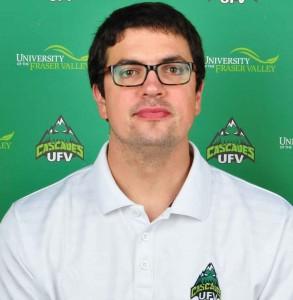 UFVBasketball-_-adam---ufvcascade.ca