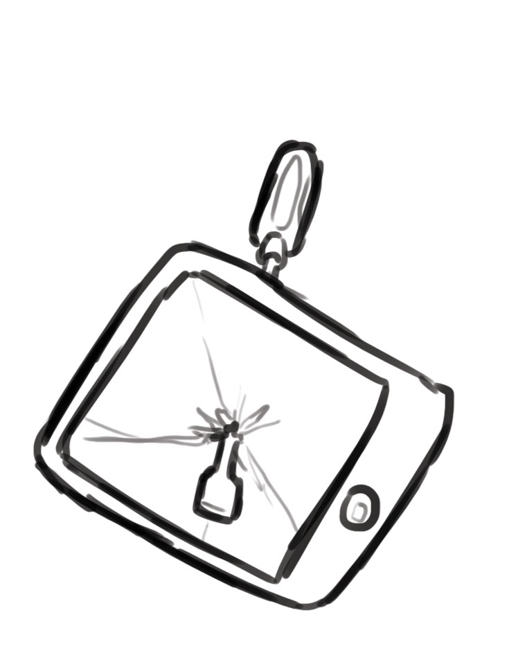 broken-ipad---opinion