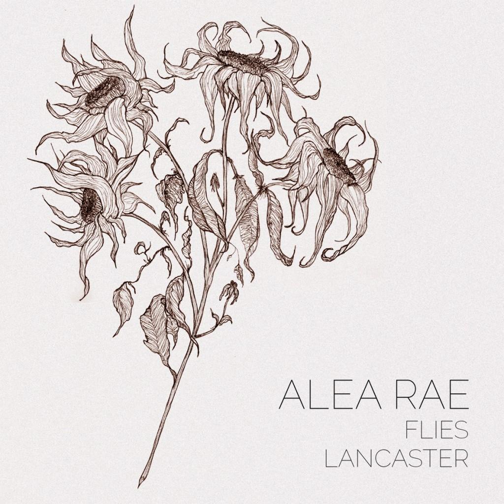 Alea Rae