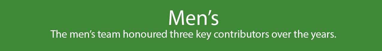 men's-header