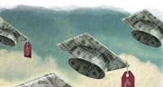 Student debt, like mental health, is no myth