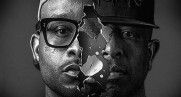 "Royce Da 5'9"" and DJ Premier impress  with lyrical complexity of PRhyme"