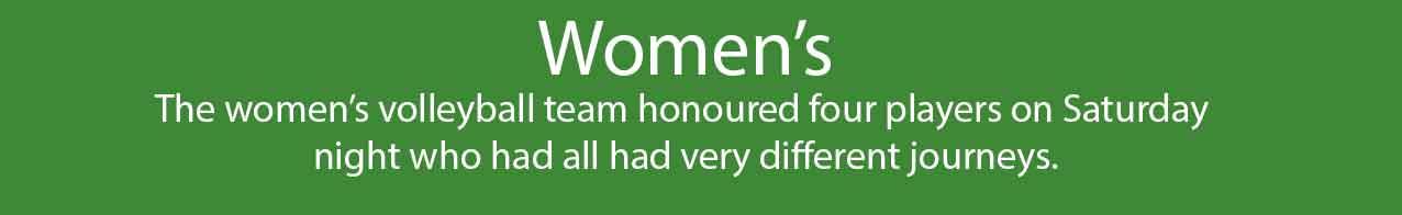 women's-header