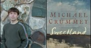 Sweetland is a wasteland: Crummey's newsest effort falls flat