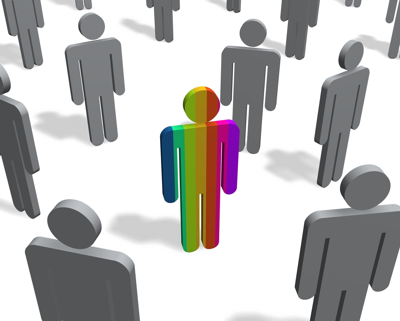 lgbt-inclusion