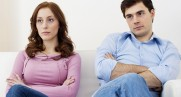 Pre-marital counselling should be a priority