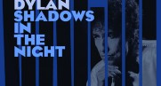 Bob Dylan's Shadows in the Night pairs well with alcohol and loneliness