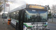 Fraser Valley Express as badly timed as local bus service