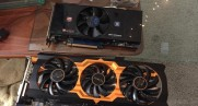 A beginner's guide to graphics cards for PC gamers