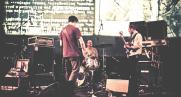 Lack of proper music venues killing local scene