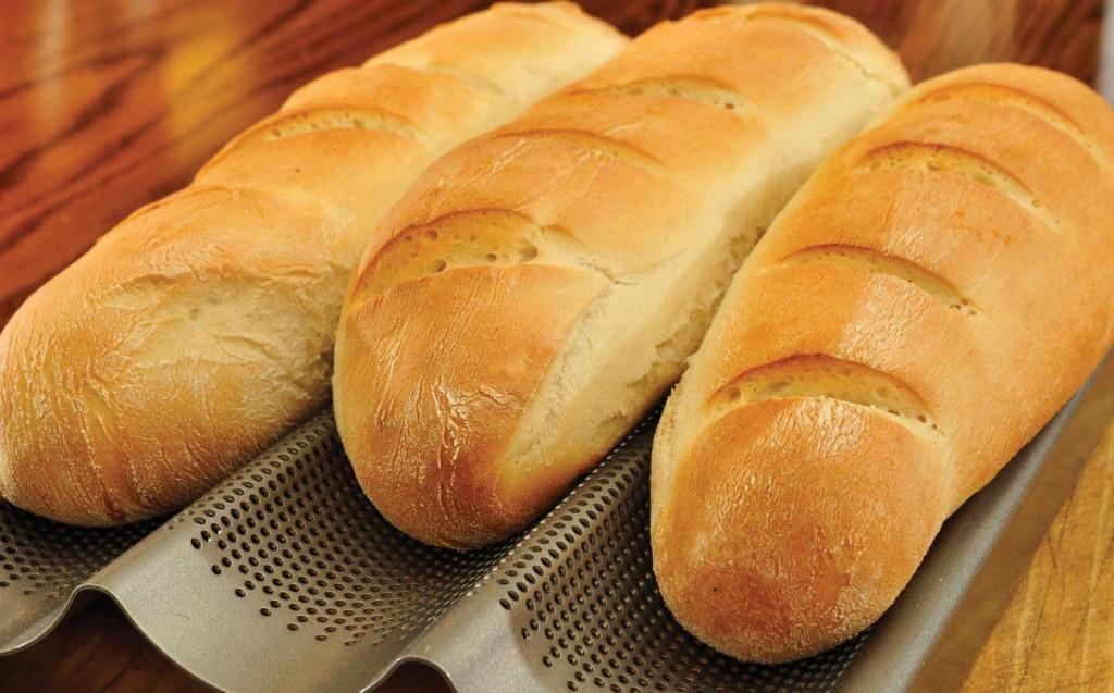 bread---jeffreyw-flickr
