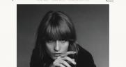 Soundbites: A$AP Rocky, Best Coast, Florence + the Machine, Brandon Flowers)