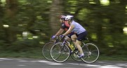 From Bangkok to the Fraser Valley: a lesson in cycling