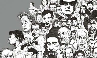 Magnafique by Ratatat album cover