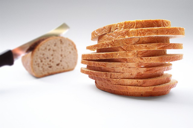 bread-534574_640 pixabay