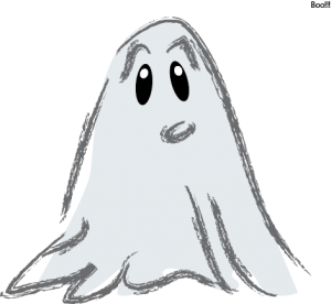 adult halloween ppl