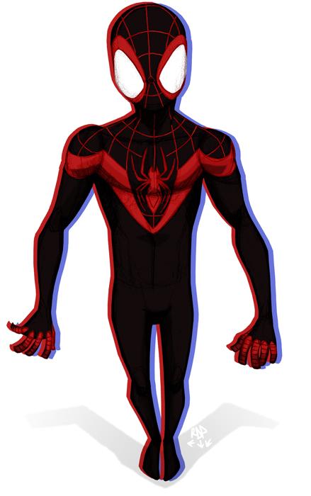 step_up___spider_man_by_samuraiblack-d55i1m3