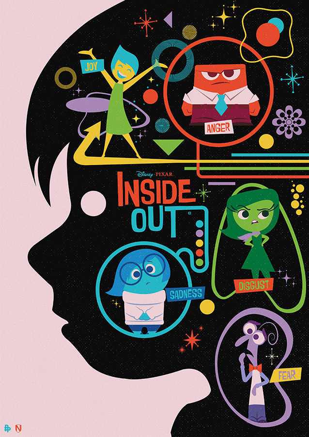 12   Inside Out