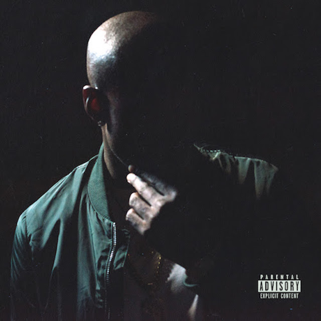 Freddie-Gibbs-Shadow-Of-A-Doubt copy