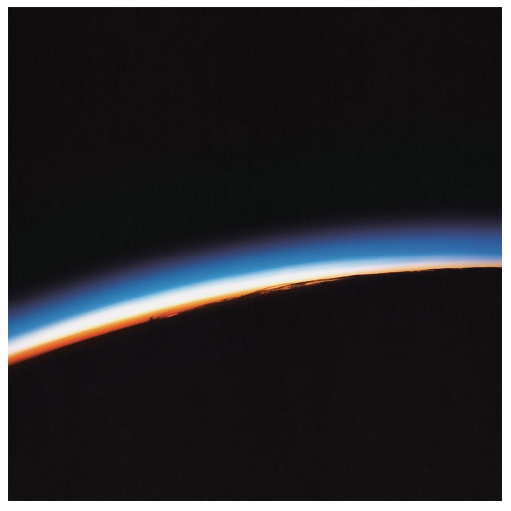 Mystery_Jets_-_Curve_of_the_Earth_2 copy