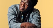 Charles Bradley continues to impress with Changes