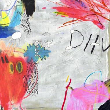 diiv-is-the-is-are-album-stream
