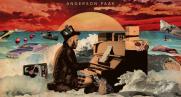 Anderson .Paak's versatility shines through on Malibu