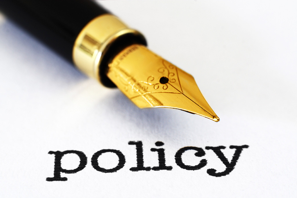 https://www.graphicstock.com/stock-image/policy