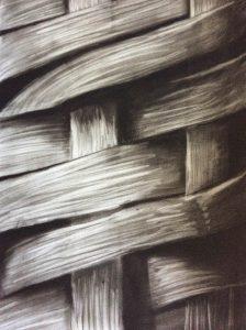 emilie-kvist-basket-weave