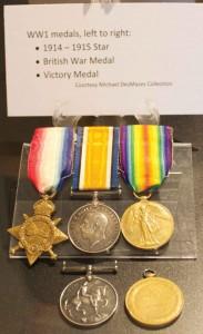 Sikh-medals---CICS-flickr